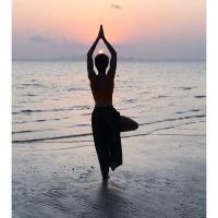 Camy yoga 2